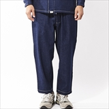 [ウー]SAMURAI PANTS
