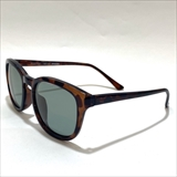 [ファッティー]STAND POLARIZED
