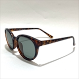 [ファッティー]PETER POLARIZED