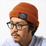 [ポーラ]BALACLAVA WATCH CAP