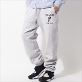[ポーラ]WF HEAVY WEIGHT SWEAT PANTS