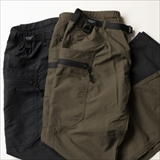 [グリップスワニー]GRIP SWANY GEAR PANTS ROOT CO. Collaboration Model