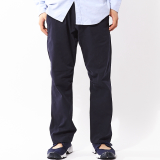 [ロアーク リバイバル]BROKEN TW ST NEW TRAVEL PANTS-REGULAR
