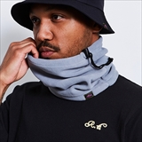 [ローター]Fleece Neck Warmer