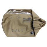 [スクラバ]Scrubba tactical wash bag