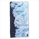[スロータイド]Makai/Whitewash/Black Hills/Joaquin/Regime Travel Towel