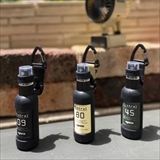 [スロウワー]PUMP SPRAY BOTTLE Mistral