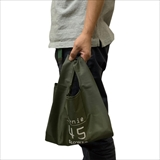 [スロウワー]SHOPPER BAG Venie(S)