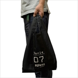 [スロウワー]SHOPPER BAG Venie(L)