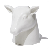 [サックユーケー]【suck uk】stag Head Utensil Holder