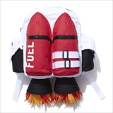 [サックユーケー]Jetpack Backpack