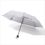 [サックユーケー]Hi-Reflective Umbrella