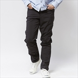 [スワーブ]softshell regular trousers
