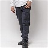 [スワーブ]durable cotton regular trousers