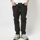 [スワーブ]lightweight wwr regular trousers