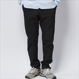 [スワーブ]midweight wwr downtown trousers
