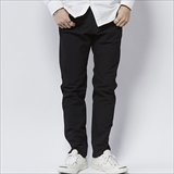 [スワーブ]midweight wwr slim trousers