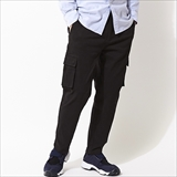 [ザ ニューオリジナルス]THE NEW ORIGINALS PARACHUTE 2.0 TROUSERS PCN-0032