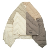 [イエティ]LIGHT DOWN QUILT BLANKET / HGC