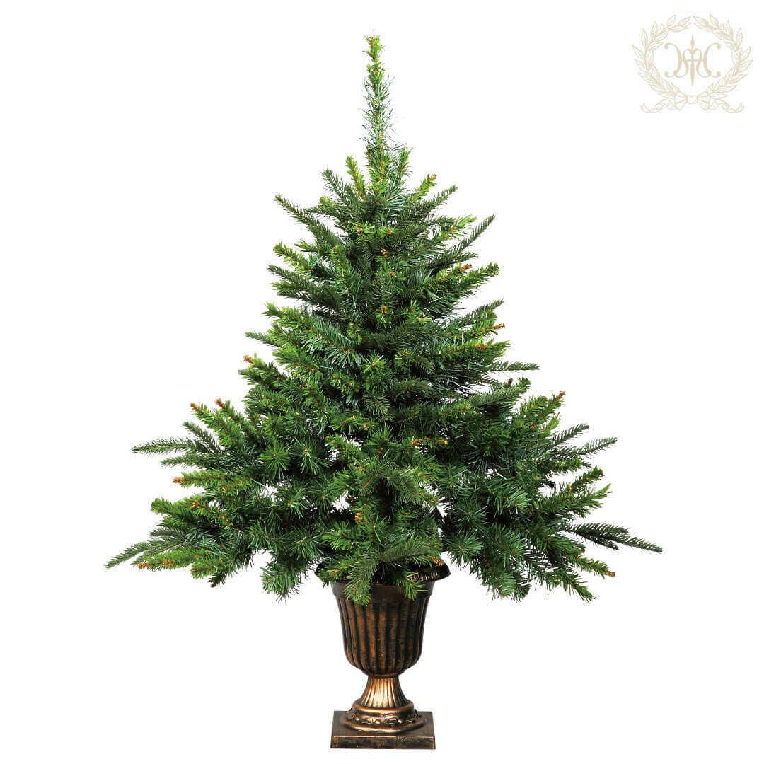 フレアークリスマスツリー90cm