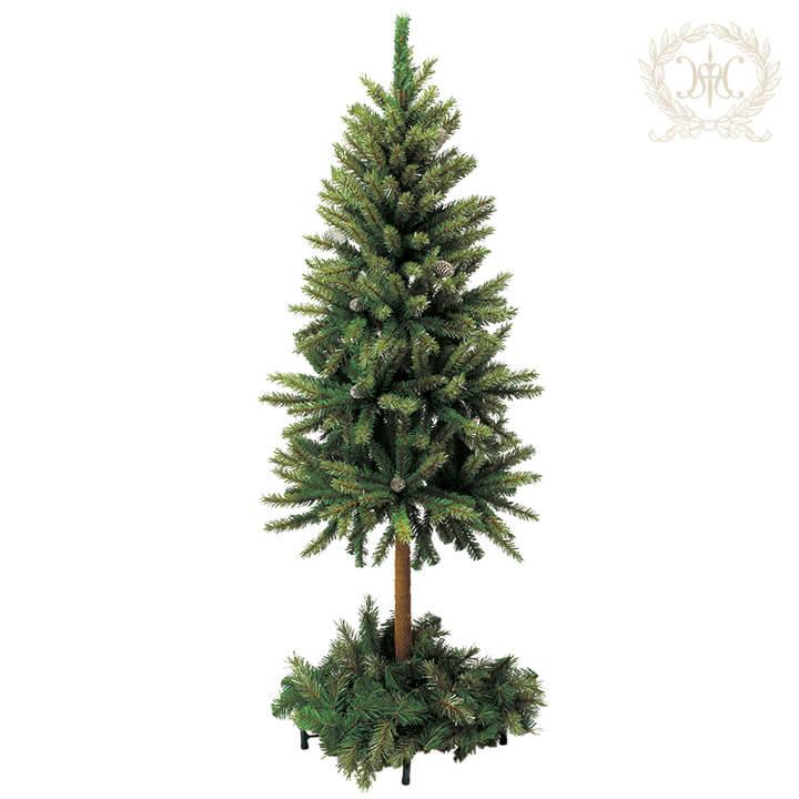 レッグコンシャスクリスマスツリー150cm