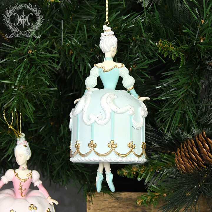 Pine by Artcoe Artcoe Two Tray Pastel Box