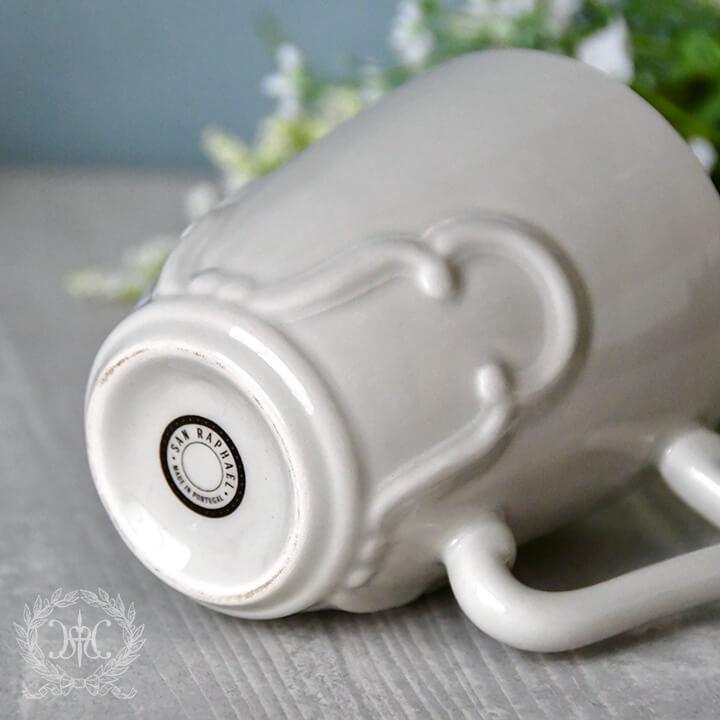 ヴィエナマグカップ