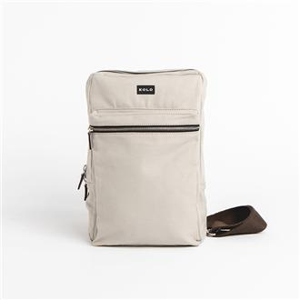 DERBY SLINGBAG