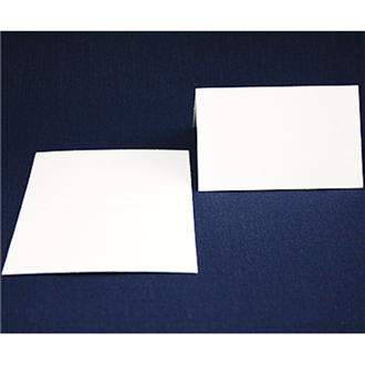 MINI FOLD / 25sheet CREAM