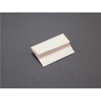 MINI ENV / 50sheet CREAM