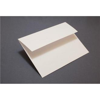 A7 ENV / 25sheet CREAM