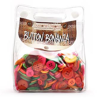 Buttons TUTTI FRUITY
