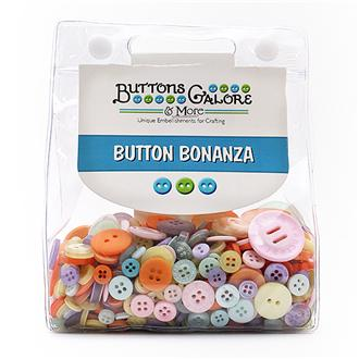 Buttons CANDY STORE