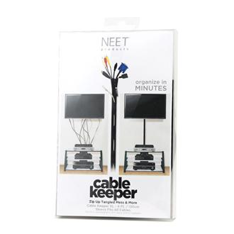 NEET XL CABLE KEEPER