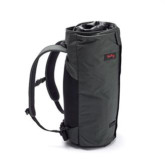 Wingman BackPack 2 STD