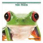 2019 THE FROG カレンダー