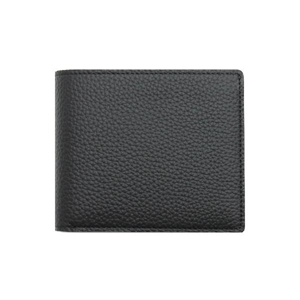 fc8268a5479d 限定】シュリンクレザー 二つ折り財布 | 伊東屋オンラインストア