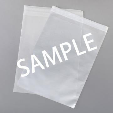 無料サンプルのお申し込み | OPP・CPP袋の通販なら【袋の匠】|城北 ...