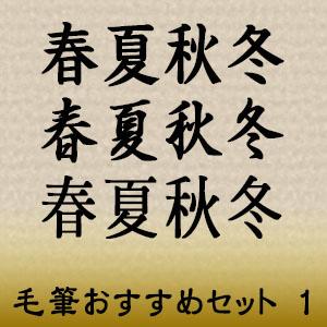 ecopy pdf pro office ダウンロード