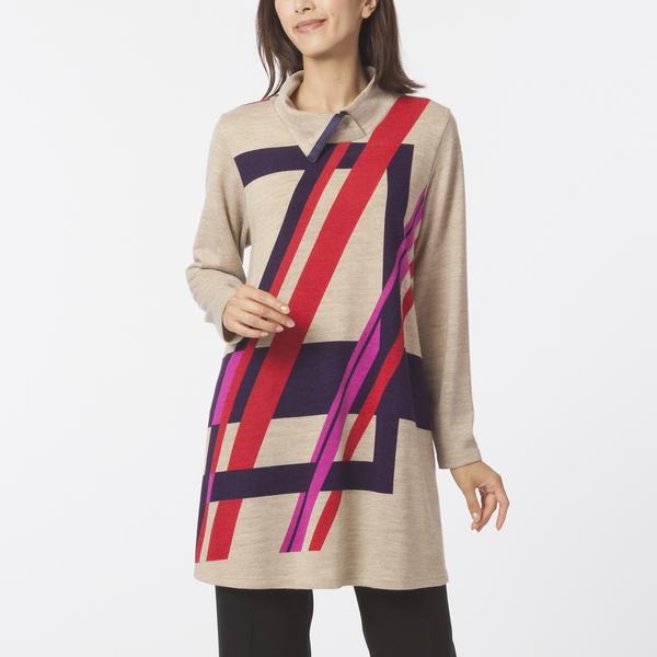 レディースファッション【junior online shop】