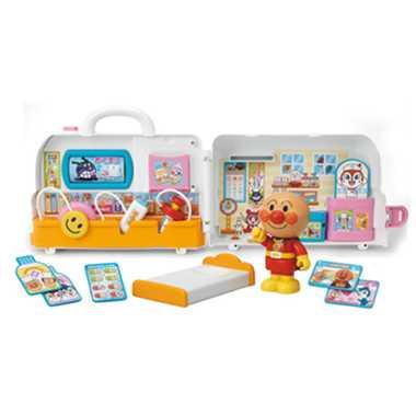 a42033b6ad7 幼児向けキャラクター | 玩具の卸売サイト カワダオンライン