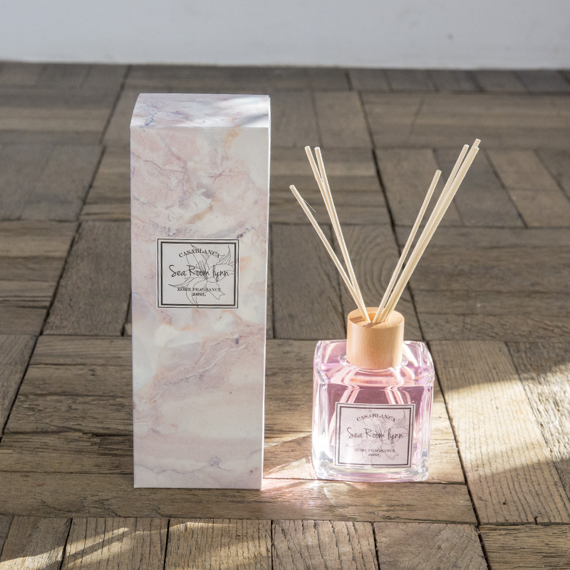 HOME FRAGRANCE(MALDIVES, 200ml)
