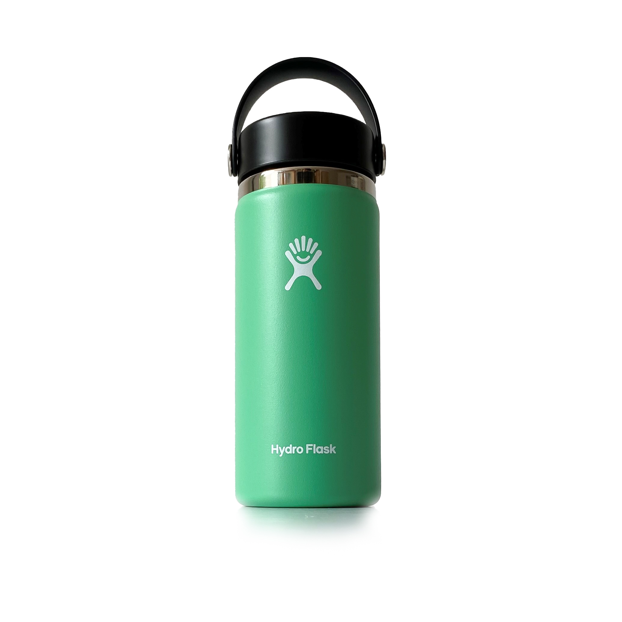 Hydration Bottle(WHITE, onesize)