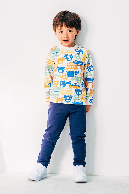 子供服・ベビー服 通販|こどもの森 - 丸高衣料直営通販
