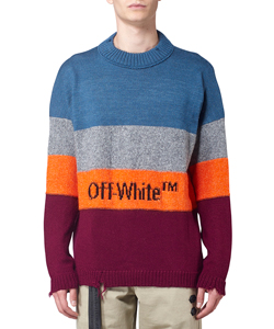 OW SWEATER