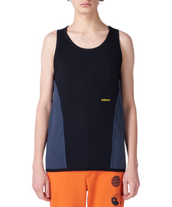 WAVES TANK TOP