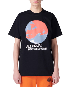 ALL EQUAL T-SHIRT