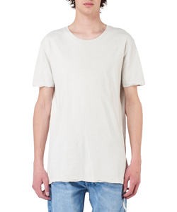 SIOUX SS TEE PUTTY