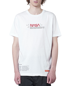 NASA REG TSHIRT SS MANUAL