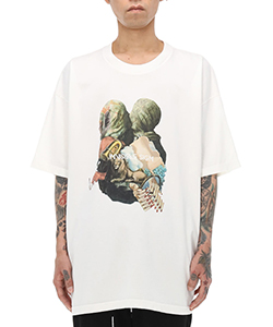 TEE PLANET